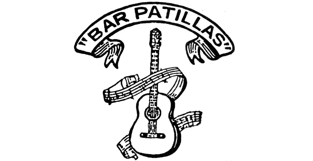 logo Patillas